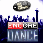 Rádio Myhitmusic - ENCORE DANCE