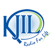 Rádio KJVL - Radio For Life 88.1 FM