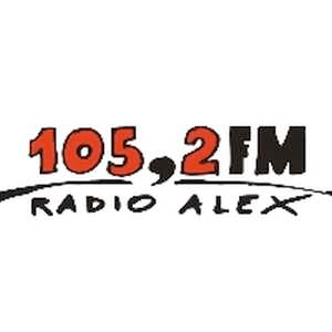 Rádio Radio Alex