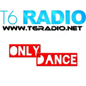 Rádio T6 Radio