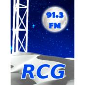 Rádio Rádio Clube de Grândola 91.3 FM