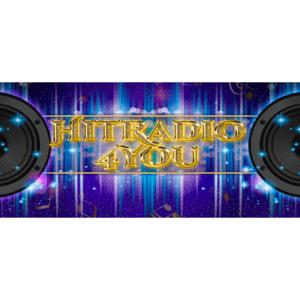 Rádio HitRadio4You