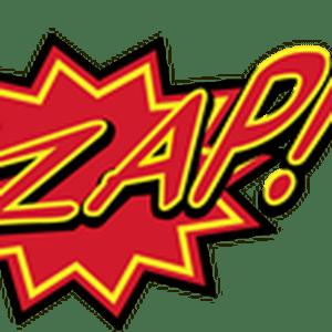 zap-fm