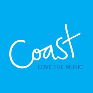 Rádio Coast
