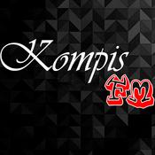 Rádio Kompis FM
