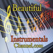 Rádio Beautiful Instrumentals Channel