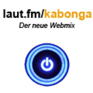 Rádio kabonga