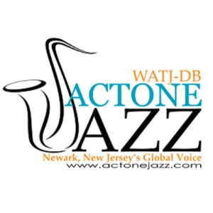 Rádio Actone Jazz!