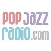 Rádio Pop Jazz Radio