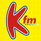 Rádio 97.6 KFM