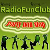 Rádio radiofunclub