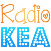 Rádio Radio Kea
