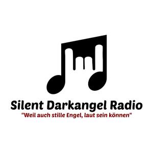 Rádio Silent Darkangel