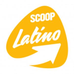 Rádio Radio SCOOP - Latino