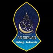 Rádio Majelis Ar-Ridwan