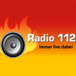 Rádio Radio 112
