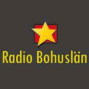 Rádio Radio Bohuslän 106.2