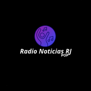 Radio Noticias RJ POP