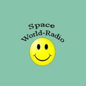 Rádio Spaceworld Radio
