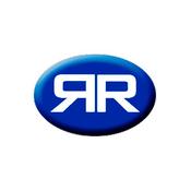 Rádio Rute 107.8 FM