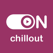 Rádio ON Chillout