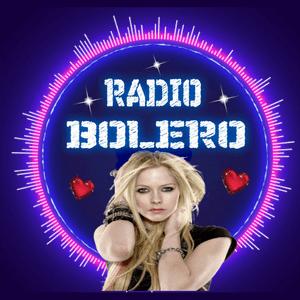 Rádio Radio Bolero Eu