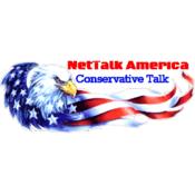 Rádio NetTalk America