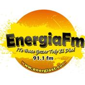 Rádio ENERGIA FM ONLINE IPIALES