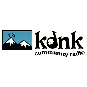 Rádio KDNK - Community Radio 88.1 FM