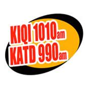 Rádio KIQI - KIQI 1010 AM