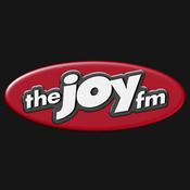 Rádio WJFH - The Joy FM 91.5