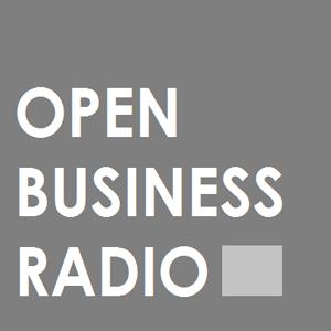 Rádio Openbusinessradio