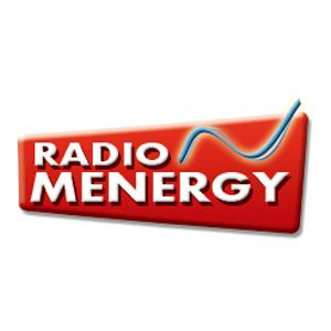 Rádio Radio Menergy