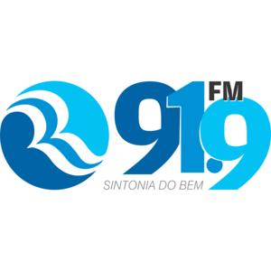 Rádio 91.9 FM (Natal)