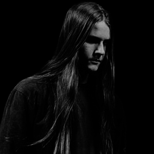 Rádio Radio Caprice - Funeral Doom Metal
