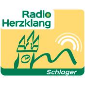 Rádio Radio Herzklang
