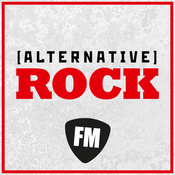 Rádio Alternative Rock | Best of Rock.FM