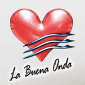 Rádio WBIY - 88.3 Ondas de Amor