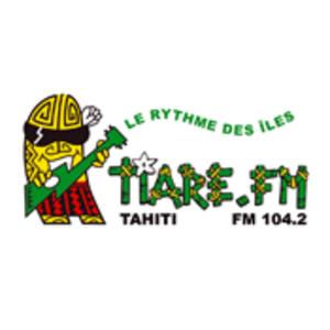 Rádio Tiare FM