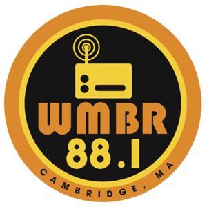 Rádio WMBR 88.1 FM