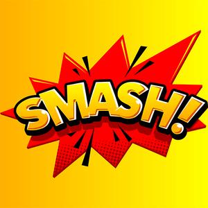 Rádio Radio Smash
