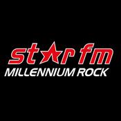 Rádio STAR FM Millennium Rock