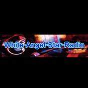 Rádio WhiteAngelStarRadio
