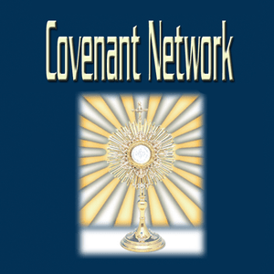 Rádio Covenant Network