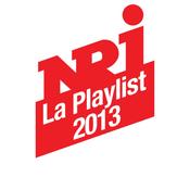 Rádio NRJ LA PLAYLIST 2013