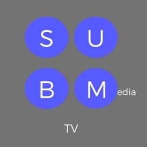 Rádio subprintznycmedia