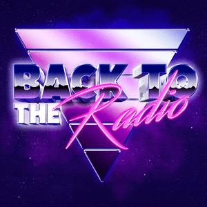 Rádio Back To The Radio