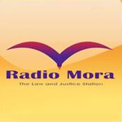 Rádio Mora Jabar 88.5 FM