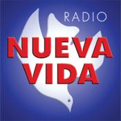 Rádio KMRO - Radio Nueva Vida