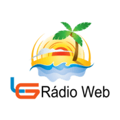 Rádio LG RÁDIO WEB